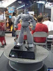 Japan Expo GX-47